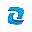 世纪鼎利logo