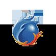 中青宝logo