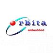 欧比特logo