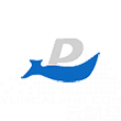 鼎龙股份logo