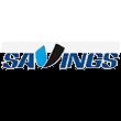 三维丝logo