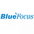 蓝色光标logo