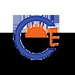 中能电气logo