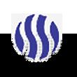 三川智慧logo