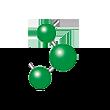 三聚环保logo
