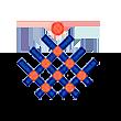 当升科技logo
