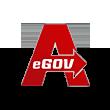 数字政通logo