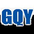 GQY视讯logo