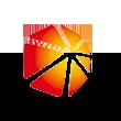 国民技术logo