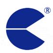 思创医惠logo