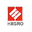 恒信东方logo