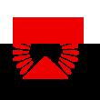 奥克股份logo