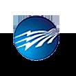劲胜智能logo