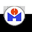 海默科技logo