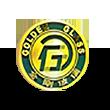 金刚玻璃logo
