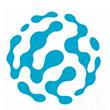 高新兴logo