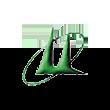 双林股份logo
