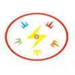 乾照光电logo