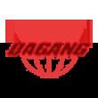 达刚控股logo