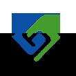 龙源技术logo