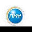 新开源logo