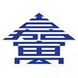 嘉寓股份logo