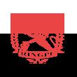 瑞普生物logo