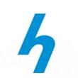 阳谷华泰logo