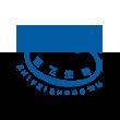 智飞生物logo