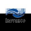 汇川技术logo