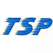 泰勝風能logo