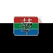 华策影视logo