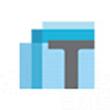 大富科技logo