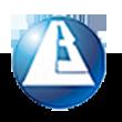 宝利国际logo