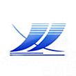 先河环保logo