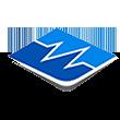 晓程科技logo