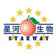 盈康生命logo