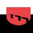 宋城演艺logo