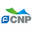 中金环境logo