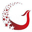 天舟文化logo