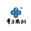 量子高科logo