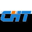 昌红科技logo