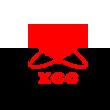 科融环境logo