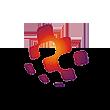 瑞凌股份logo