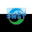 神雾环保logo