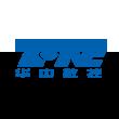 华中数控logo