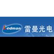 雷曼光電logo