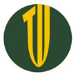 通源石油logo