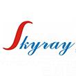 天瑞仪器logo