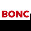 东方国信logo